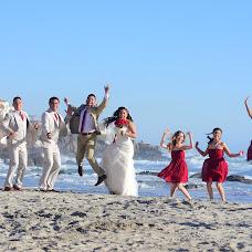 Wedding photographer Studio Digital fotografia (sammyleon). Photo of 28.02.2017