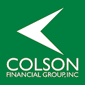 Colson Financial Group icon