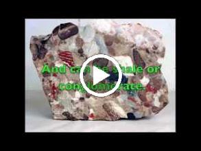 Video: คาราโอเกะฮิพฮ็อพเพลงหิน (10.6 MB)