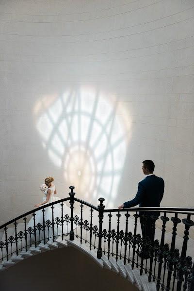 Esküvői fotós Rafael Orczy (rafaelorczy). Készítés ideje: 20.08.2017