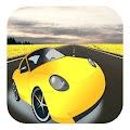 Fast Car Pro
