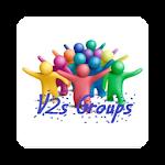 V2s Groups icon