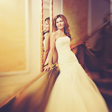 Wedding photographer Galiya Karri (VKfoto). Photo of 09.12.2012