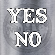 YES / NO Decider‏