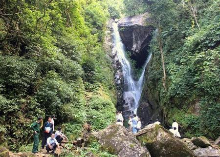 Du lịch Lai Châu trải nghiệm cộng đồng 5
