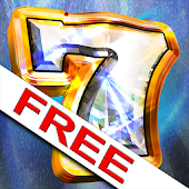 Gem Seven's Slot Machine FREE