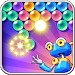 Bubble Star icon