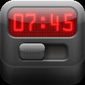 Night Alarm Clock icon