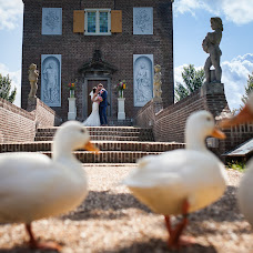 Wedding photographer Karin Bunschoten (karinbunschoten). Photo of 09.09.2015