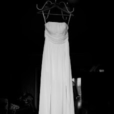 Wedding photographer Diana Validova (Artemis). Photo of 29.08.2013