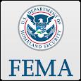 FEMA apk