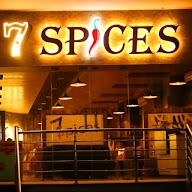 7 Spices photo 4