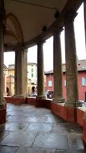 Photo: Bologna, Meloncello, 5 maggio 2013