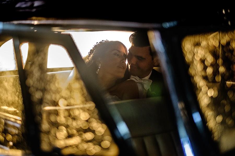 Wedding photographer Jesus Ochoa (jesusochoa). Photo of 10.06.2019