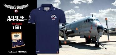 Aviation Atl2 Atl2 Aviation Dassault Dassault Homme Homme Dassault Aviation Atl2 3cA54jLqR