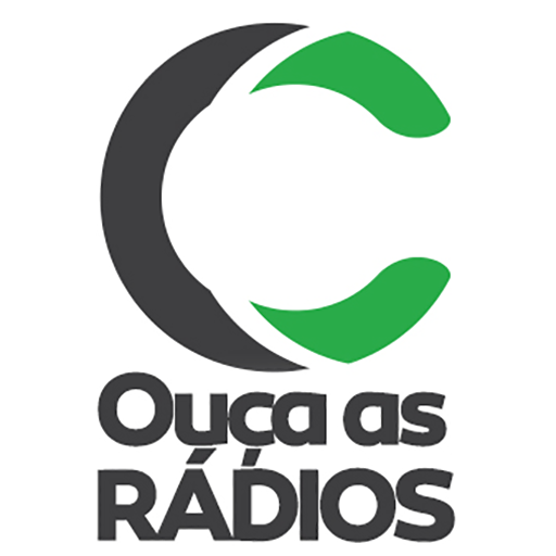 Rede Costa Oeste 93,3 FM Android APK Download Free By Access Mobile CWB