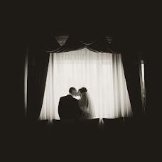 Wedding photographer Stanislav Nabatnikov (Nabatnikoff). Photo of 13.08.2013