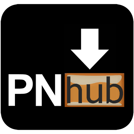 PN hub Video Downloader - Private Videos 1 1 4 + (AdFree) APK for