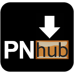 PN hub Video Downloader - Private Videos 1.1.5