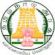 Tamil Nadu CTD - GST apk