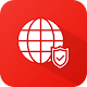 CompTIA® Security+ Exam Training Download for PC Windows 10/8/7