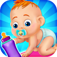 New Born Baby Daycare 2
