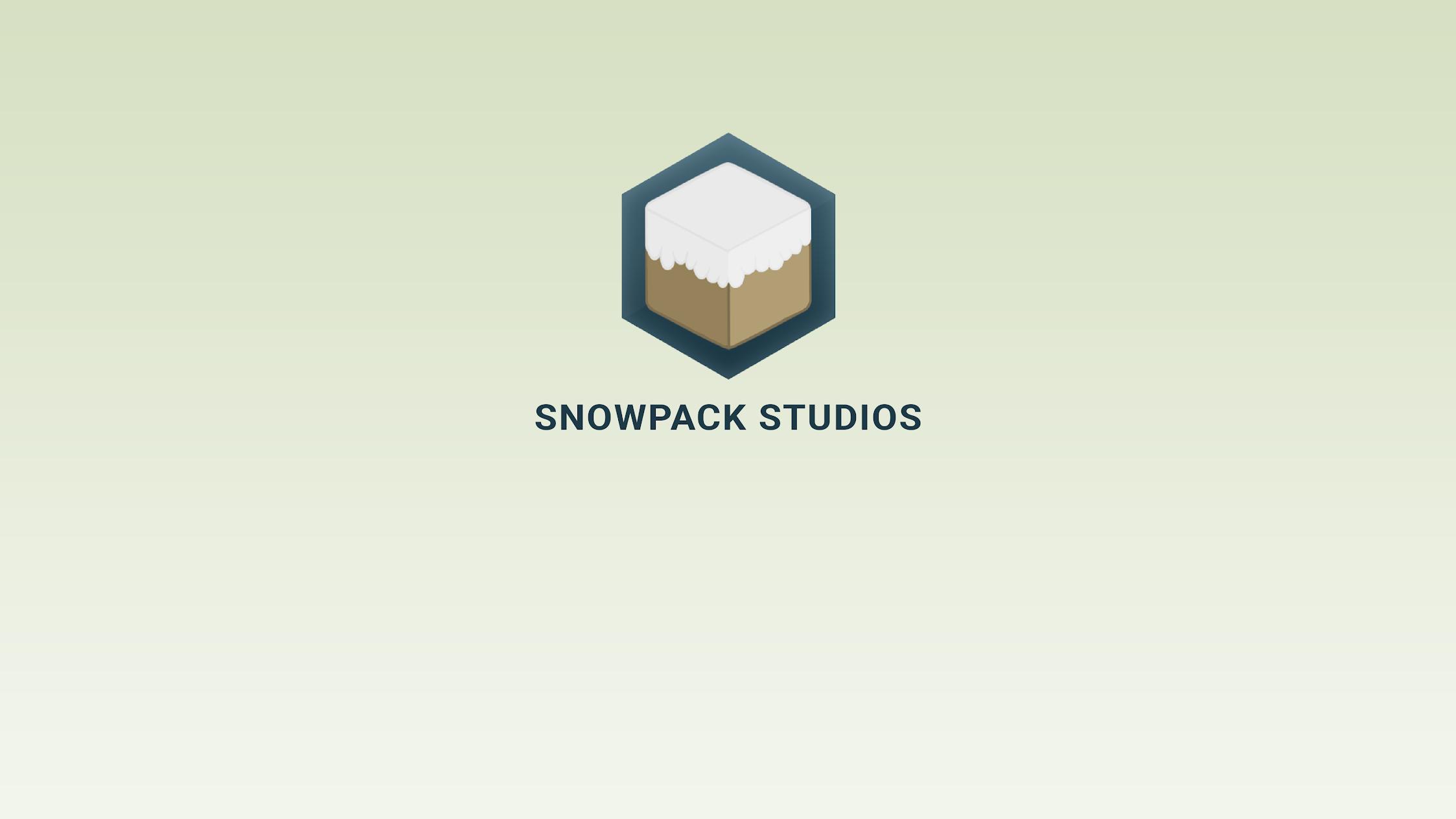 SnowPack Studios