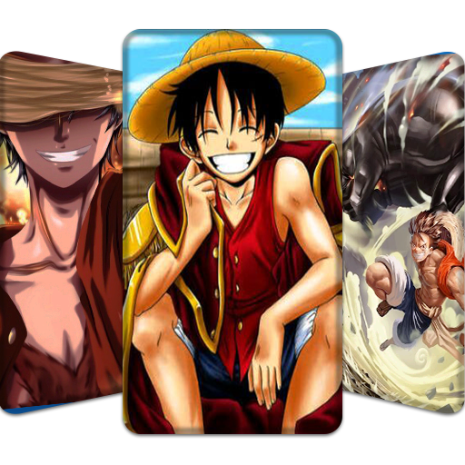 About One Piece Luffy Wallpapers Hd 4k Google Play Version