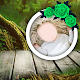 Latest Garden Photo Frames 2019 for PC-Windows 7,8,10 and Mac
