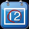 Everyday Check Free(TODO) icon