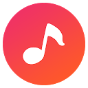 Free Music for Youtube Player: Red+ APK