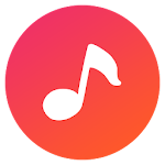 Free Music for Youtube Player: Red+ 1.57
