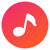 Free Music For Youtube Player: Red+ Android APK Download Free By Red Free Music