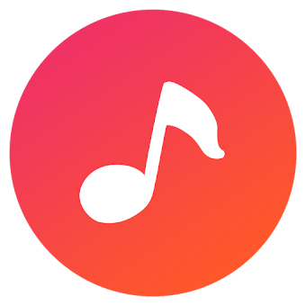 Free Music for Youtube Player: Red+