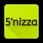 5'nizza Icon