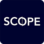 Scope Cinemas - Movie Tickets