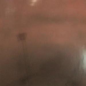 シビック EK3のカスタム事例画像 しびくちゃんさんの2020年03月03日12:13の投稿