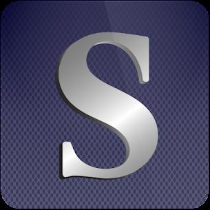 Silver Dialer 5