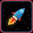 Rocket Ride icon