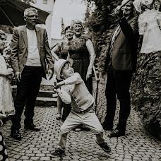 Wedding photographer Ruben Venturo (mayadventura). Photo of 15.10.2017