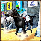 Tải Game Đua ngựa Derby Racing
