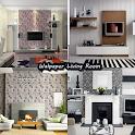 Best Design Walpaper Living Room icon
