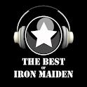 Iron Maiden Full Album icon
