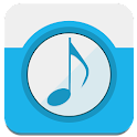 Mp3 Music Equalizer icon