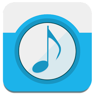 how to add cover art to mp3 android music