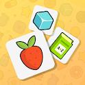 Tile Set icon
