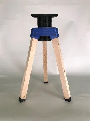 Finsa maker 02