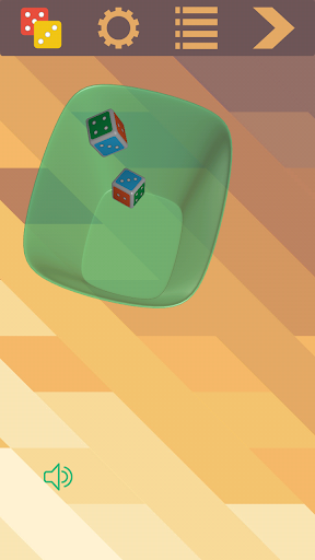 【免費棋類遊戲App】Dices in a Glass-APP點子