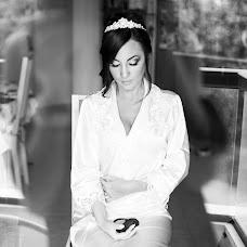 Wedding photographer Maryana Stebeneva (Mariana23). Photo of 16.10.2015