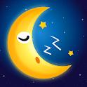 Baby Sleep Sounds icon